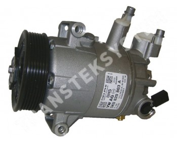 Compressore Audi/Volkswagen 14316