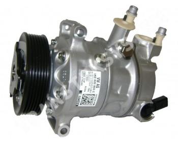 Compressore Audi/Seat/Skoda/Volkswagen 14318