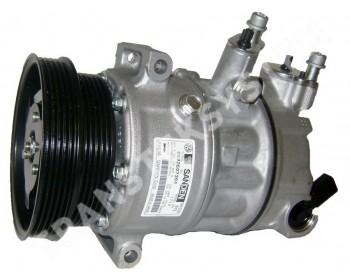 Compressore Audi/Volkswagen 14319