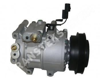 Compressore Kia 14330
