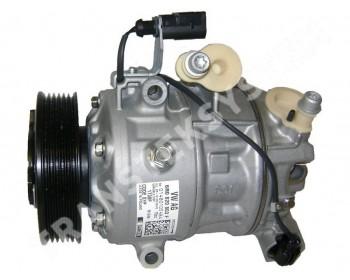 Compressori Volkswagen 14332