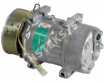 Compressore Renault/Volvo 14338