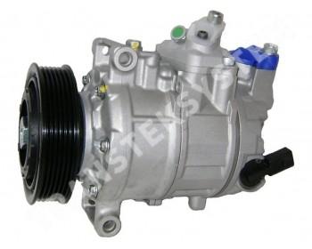 Compressori Volkswagen 14375
