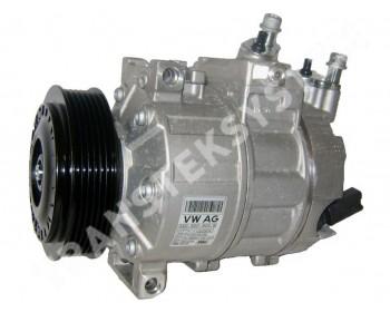 Compressore Audi/Seat/Skoda/Volkswagen 14376