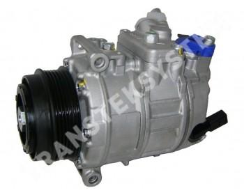 Compressore Mercedes/Wolkswagen 14377