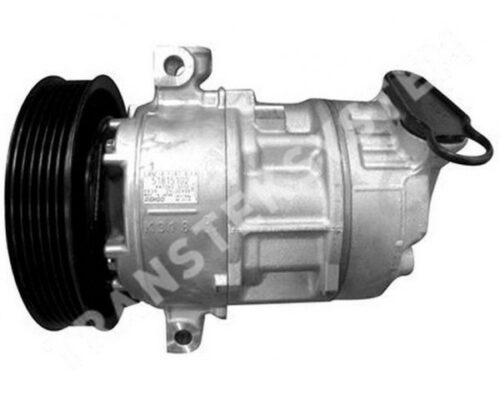 Compressore Lancia 14381