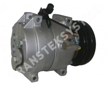 Compressore Hyundai 14402