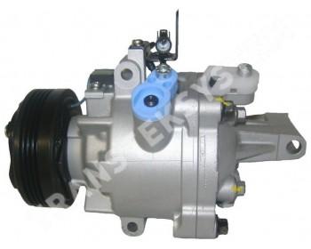 Compressore Suzuki 14411