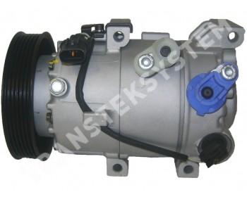 Compressore Hyundai/Kia 14413