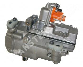 Compressore Renault 14414