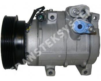 Compressore Kia 14416