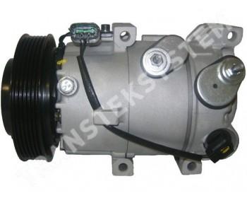 Compressore Hyundai/Kia 14418