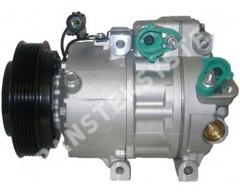 Compressore Hyundai/Kia 14431