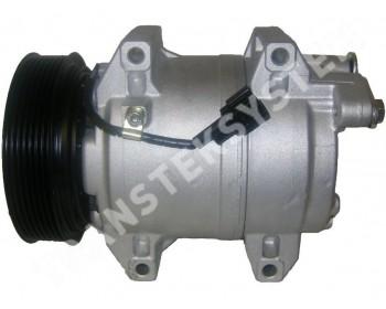 Compressore Nissan/Renault 14444
