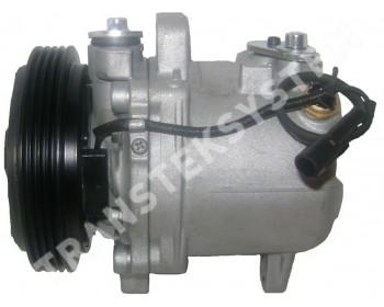 Compressore Suzuki 14447