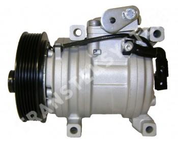 Compressore Kia 14453