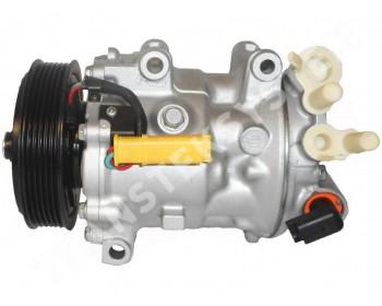 Compressore Peugeot 14459