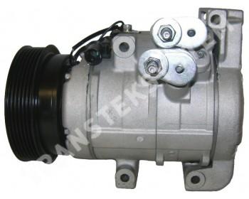 Compressore Kia 14465