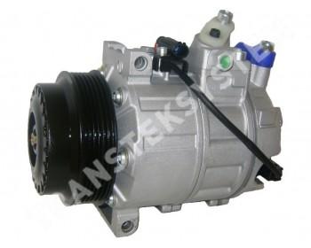 Compressore Mercedes 14470