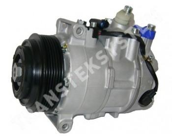 Compressore Mercedes 14473