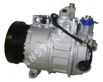 Compressore Mercedes 14489
