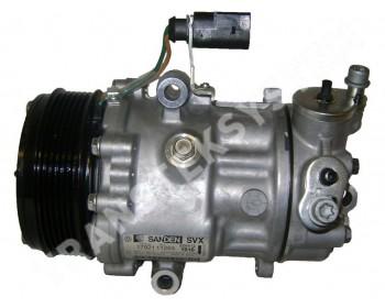 Compressore Skoda/Volkswagen 14490
