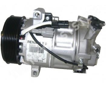 Compressore Renault 14523