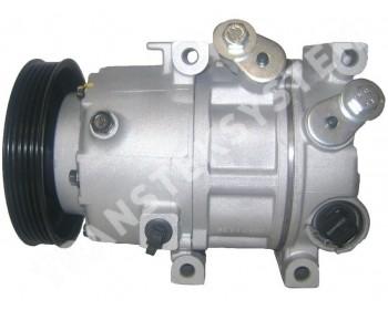 Compressore Kia 14556