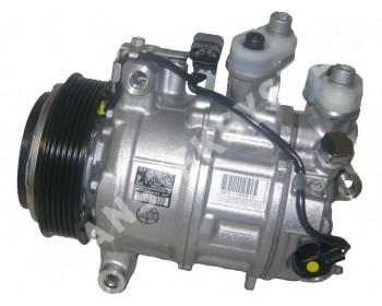 Compressore Mercedes 14586