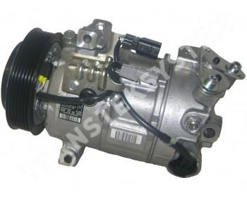 Compressore Nissan/Renault 14588