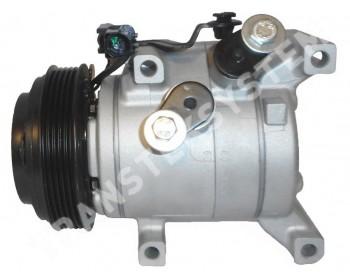 Compressore Hyundai 14593