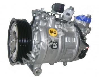 Compressore Audi/Volkswagen 14606