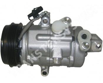 Compressore Suzuki 14608
