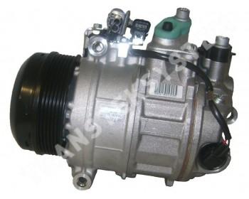 Compressore Mercedes 14617