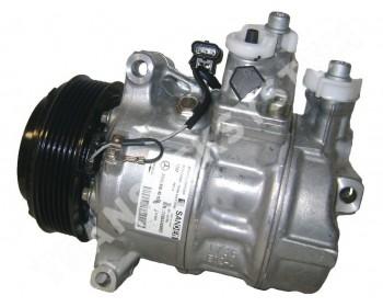 Compressore Mercedes 14619