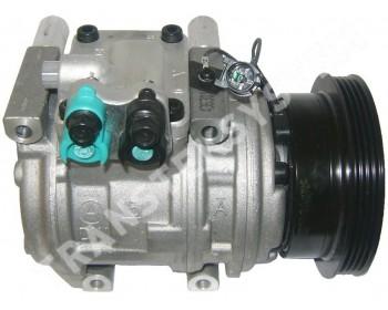 Compressore Hyundai 14620