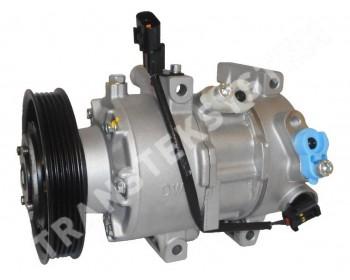 Compressore Hyundai/Kia 14621