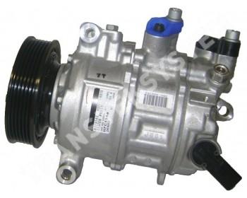 Compressore Audi/Porsche 14628