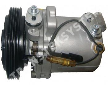 Compressore Suzuki 14629