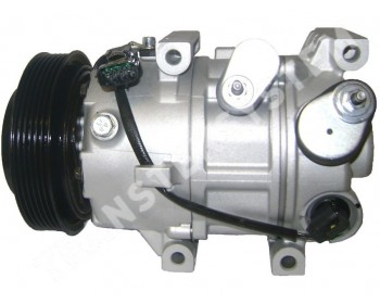 Compressore Kia 14645