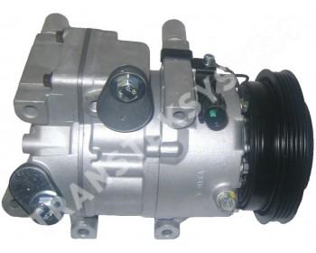 Compressore Hyundai 14646
