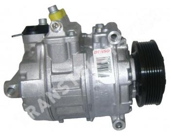 Compressori Volkswagen 14652