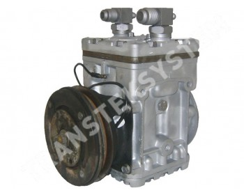 Compressore Mercedes 14673