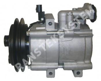 Compressore Kia 14674