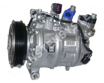 Compressore Audi/Volkswagen 14676
