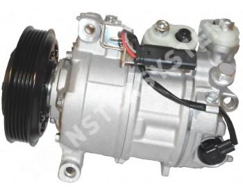 Compressore Mercedes 14703