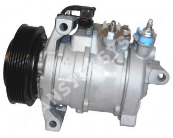 Compressore Jeep 14705