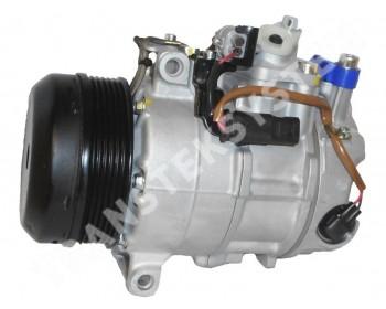 Compressore Mercedes 14708