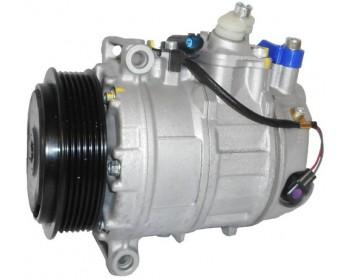Compressore Mercedes 14717