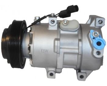 Compressore Hyundai/Kia 14719